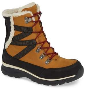 Woolrich Laurel Highlands Hiking Boot