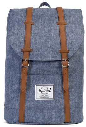 Herschel 'Retreat' Backpack