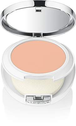 Clinique Beyond PerfectingTM Powder Foundation and Concealer