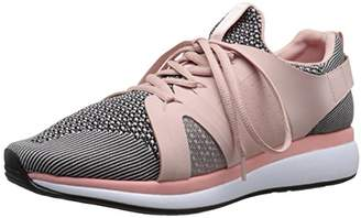 Nine West Women's Hyde Fabric Fashion Sneaker
