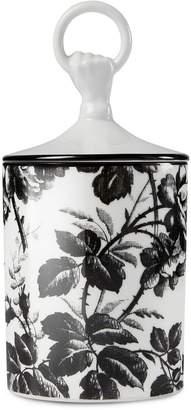 Gucci Herbarium candle