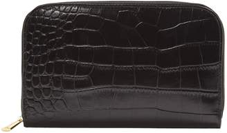 Jacob & co Leather wallet