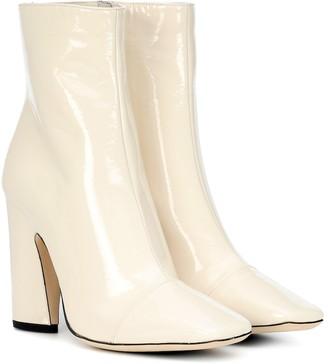 814cda71e062 Jimmy Choo Ankle Women's Boots - ShopStyle