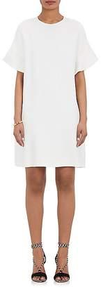 Lisa Perry Women's Flounce Flyaway Dress