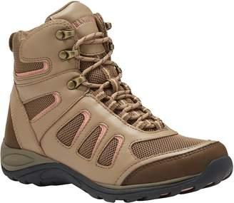 Eastland Boots - Ash
