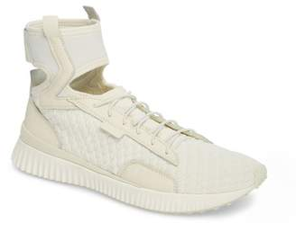 Puma FENTY by Rihanna High Top Sneaker (Women)