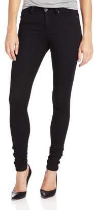 G Star G-Star Women's 3301 jeg skinny Skinny Jeans,W31/L30 (Brand size: W31/L30)