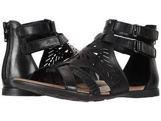 Earth Breaker Women's Shoes