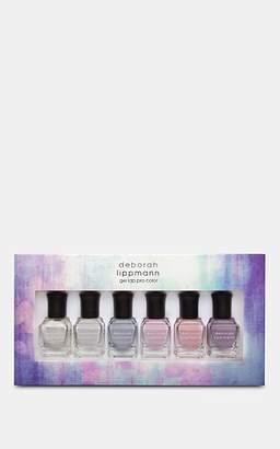 Deborah Lippmann Women's Shades Of Cool Set - Pink