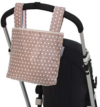 Bag for Pushchairs and Large Scooters - Muffin