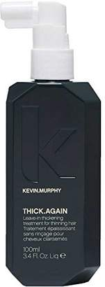 Kevin.Murphy Kevin Murphy Thick Again