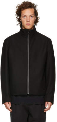 HUGO Black Bosca 1841 Jacket