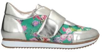 F.lli Bruglia Low-tops & sneakers