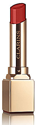 Clarins Rouge Prodige Lipstick