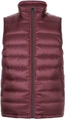 Herno Spa Reversible Down Gilet