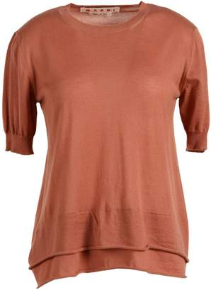 Marni Cashmere sweaters - Item 39339123KQ