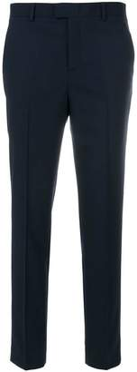 RED Valentino tailored trousers