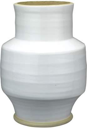 Jamie Young Solstice Ceramic Vase