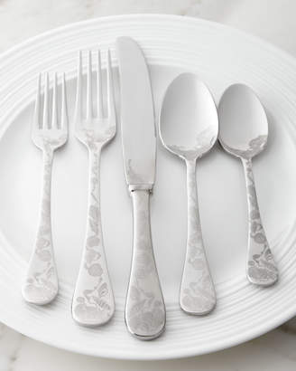 Mepra 5-Piece Verene Flatware Place Setting