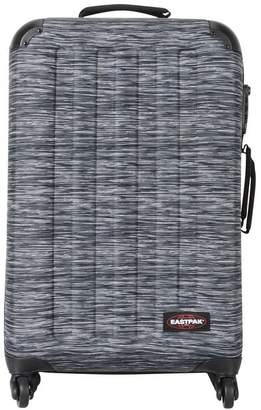 Eastpak Wheeled luggage