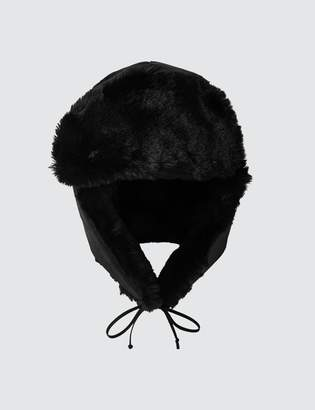 f8d96361d7c Women s Faux Fur Ear Flap Hat - ShopStyle