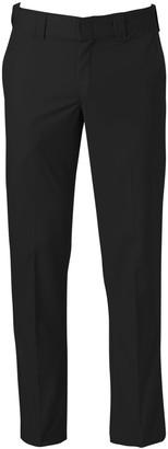 Dickies Men's Slim-Fit Flex Fabric Work Pants