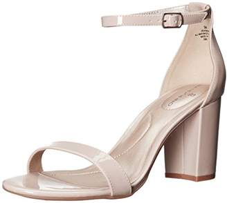 Bandolino Women's Armory Dress Sandal