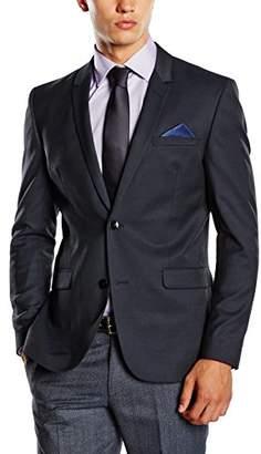 Esprit Men's Suit Blazer,(Manufacturer Size:94)