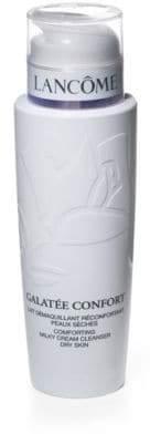 Lancôme Galatee Confort/ 6.7 oz.