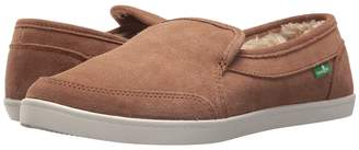 Sanuk Pair O Dice Chill Women's Shoes