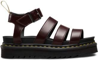 Dr. Martens Vegan Blaire Sandals