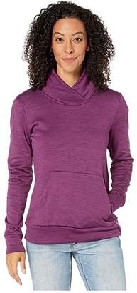 Columbia Place to Placetm Fleece Pullover