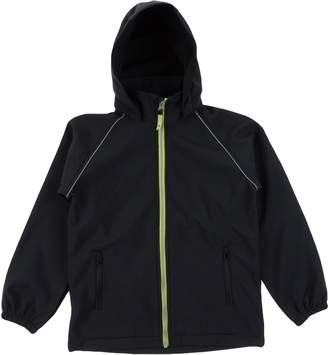 Name It PLAYTECH by Jackets - Item 41668872QT