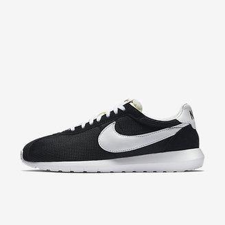 Nike Roshe LD-1000 Men's Shoe $100 thestylecure.com
