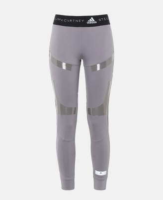 Adidas Running Adidas Shopstyle Pants Running Uk x4wq5wZCEn