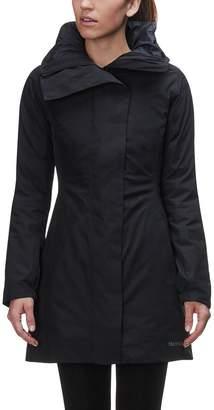 Marmot West Side Comp Jacket - Women's