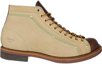 Thorogood 1892 By 1892 by Portage Boot - Men's