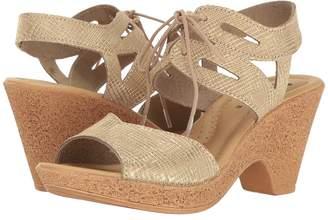 Spring Step Gerberas Women's Shoes
