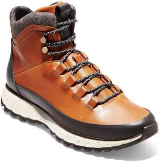 Cole Haan ZeroGrand Explore All Terrain Waterproof Boot