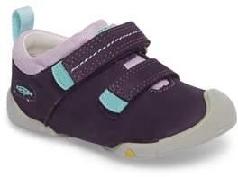 Keen Pep Double Strap-T Sneaker