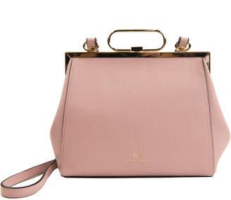 Nanette Lepore Makenna Frame Bag