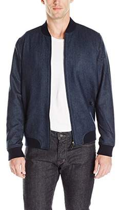 Ted Baker Men's Belise Bomber Jacket
