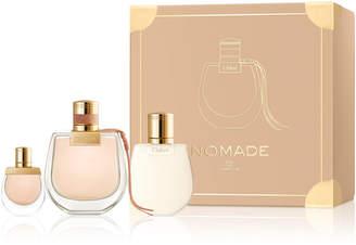 Chloé 3-Pc. Nomade Gift Set