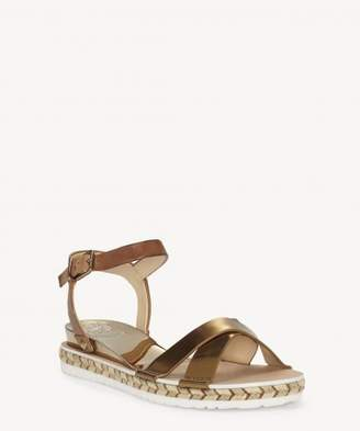 Sole Society KANKITTA Low Wedge