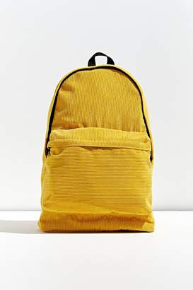 Urban Outfitters Corduroy Core Backpack