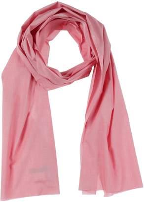 U-NI-TY Oblong scarves