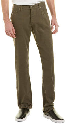 AG Jeans The Graduate Climbing Ivy Tailored Leg