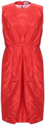 ARTHUR ARBESSER Knee-length dresses