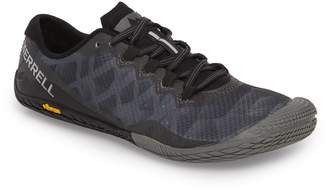 Merrell Vapor Glove 3 Trail Running Shoe