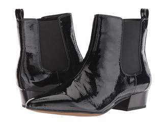 Franco Sarto Archie 2 Women's Boots